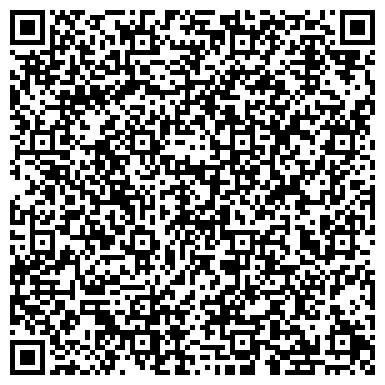 QR-код с контактной информацией организации ГОРОДСКАЯ ПСИХОНЕВРОЛОГИЧЕСКАЯ БОЛЬНИЦА ДИСПАНСЕРНОЕ ОТДЕЛЕНИЕ