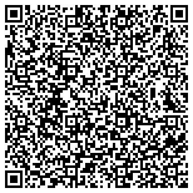 QR-код с контактной информацией организации ГОРОДСКАЯ ПСИХОНЕВРОЛОГИЧЕСКАЯ БОЛЬНИЦА ЦЕНТР ПОГРАНИЧНЫХ СОСТОЯНИЙ