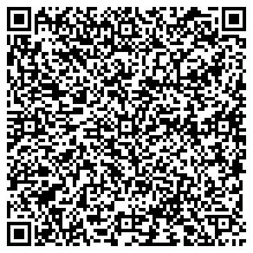 QR-код с контактной информацией организации № 2 ПОЛИКЛИНИКА ПОЛИКЛИНИЧЕСКОЕ ОТДЕЛЕНИЕ № 1