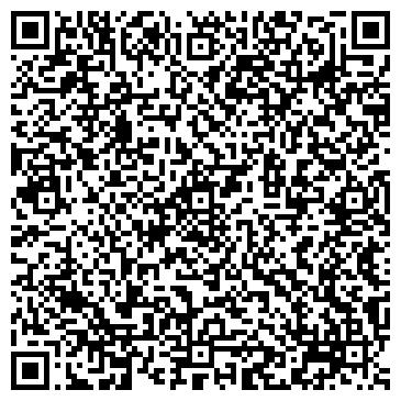 QR-код с контактной информацией организации № 6 ДЕТСКАЯ ПОЛИКЛИНИКА ФИЛИАЛ