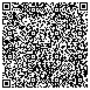 QR-код с контактной информацией организации ОБЛАСТНОЙ БОЛЬНИЦЫ ПОЛИКЛИНИКА