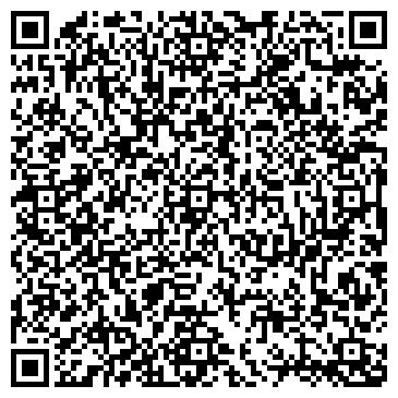 QR-код с контактной информацией организации МУ СТОМАТОЛОГИЧЕСКАЯ ПОЛИКЛИНИКА N2