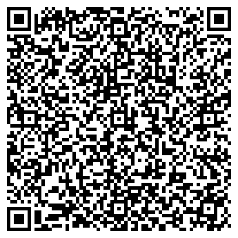 QR-код с контактной информацией организации ГОРОДСКАЯ ХОЗРАСЧЕТНАЯ