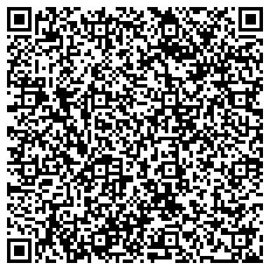 QR-код с контактной информацией организации ГОРОДСКАЯ ХОЗРАСЧЕТНАЯ СТОМАТОЛОГИЧЕСКАЯ ПОЛИКЛИНИКА