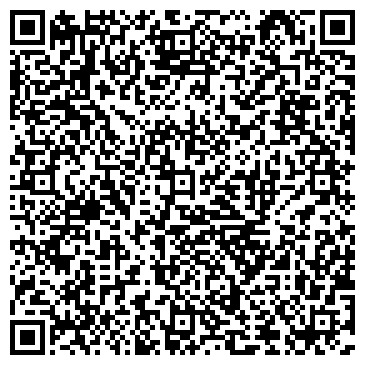 QR-код с контактной информацией организации МУ СТОМАТОЛОГИЧЕСКАЯ ПОЛИКЛИНИКА N1