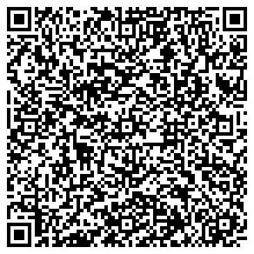 QR-код с контактной информацией организации Магалинщинская амбулатория