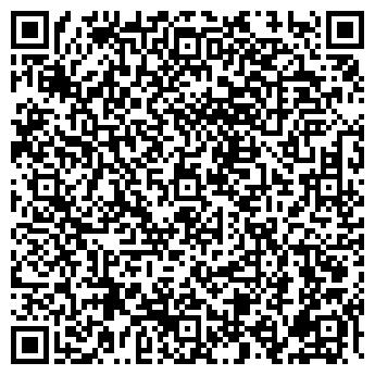 QR-код с контактной информацией организации ИСКРА ОАО МЕДПУНКТ