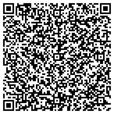 QR-код с контактной информацией организации ПЕДИАТРИЧЕСКИЙ ВРАЧЕБНЫЙ ПУНКТ