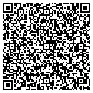 QR-код с контактной информацией организации АВТОГРАНД-М УП