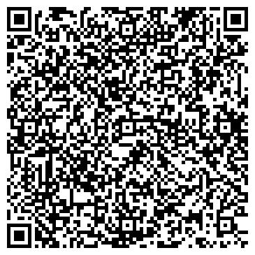 QR-код с контактной информацией организации № 5 БЮРО МЕДИКО-СОЦИАЛЬНОЙ ЭКСПЕРТИЗЫ