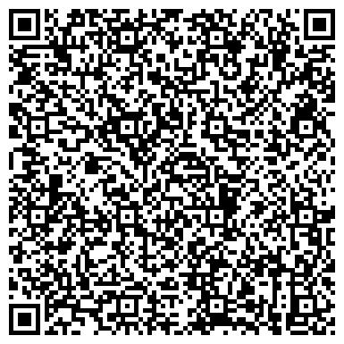 QR-код с контактной информацией организации ГОСУДАРСТВЕННОЕ ОБЛАСТНОЕ БЮРО МЕДИКО-СОЦИАЛЬНОЙ ЭКСПЕРТИЗЫ