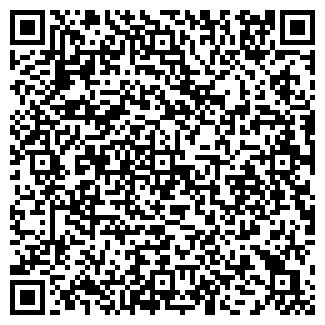 QR-код с контактной информацией организации АВТОДИЛЛЕР ЗАО