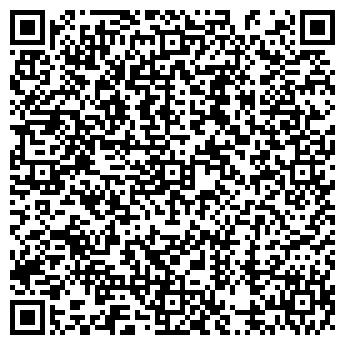QR-код с контактной информацией организации МЕДИЦИНСКИЕ ИЗДЕЛИЯ № 2