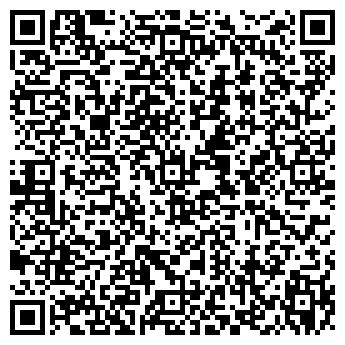 QR-код с контактной информацией организации МЕДИЦИНСКИЕ ИЗДЕЛИЯ № 5