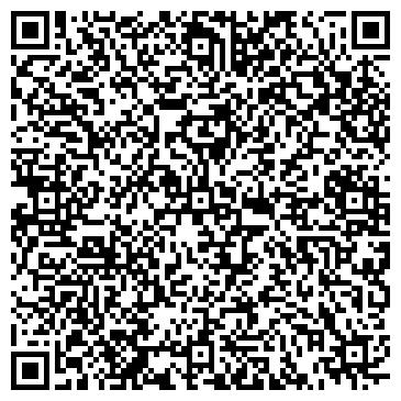 QR-код с контактной информацией организации ОБЛАСТНОЙ КЛИНИЧЕСКОЙ БОЛЬНИЦЫ АПТЕКА