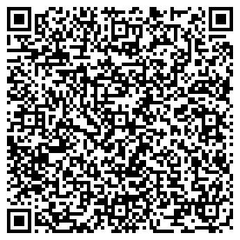 QR-код с контактной информацией организации СМОЛЕНСК-ФАРМАЦИЯ № 2