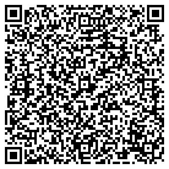 QR-код с контактной информацией организации СМОЛЕНСК-ФАРМАЦИЯ № 70