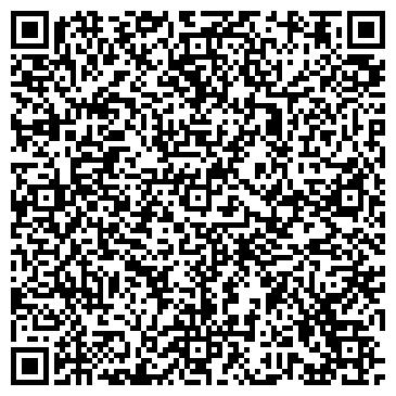 QR-код с контактной информацией организации СМОЛЕНСК-ФАРМАЦИЯ ОАО СПРАВОЧНОЕ БЮРО АПТЕК
