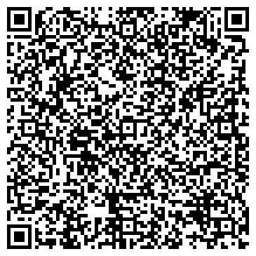 QR-код с контактной информацией организации ЖЕЛЕЗНОДОРОЖНЫЙ ВОКЗАЛ СПРАВОЧНАЯ