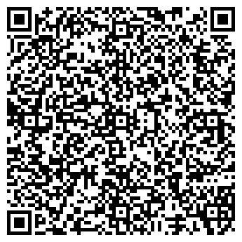 QR-код с контактной информацией организации АГРОТОРГПРОДУКТ, ООО