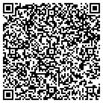 QR-код с контактной информацией организации ГАРАНТНЕФТЕПРОДУКТ, ООО