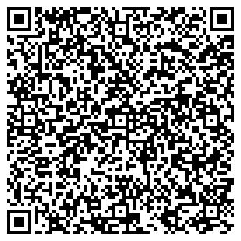 QR-код с контактной информацией организации ЖИЛСТРОЙРЕЗЕРВ, ООО