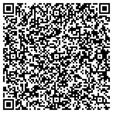 QR-код с контактной информацией организации РОСНЕФТЬ-СМОЛЕНСКНЕФТЕПРОДУКТ ОАО № 6