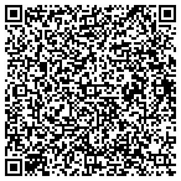 QR-код с контактной информацией организации РОСНЕФТЬ-СМОЛЕНСКНЕФТЕПРОДУКТ ОАО № 7