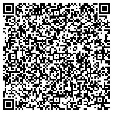 QR-код с контактной информацией организации РОСНЕФТЬ-СМОЛЕНСКНЕФТЕПРОДУКТ ОАО № 41