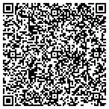 QR-код с контактной информацией организации РОСНЕФТЬ-СМОЛЕНСКНЕФТЕПРОДУКТ ОАО № 81