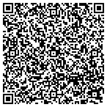 QR-код с контактной информацией организации «РОСНЕФТЬ» - СМОЛЕНСКНЕФТЕПРОДУКТ»