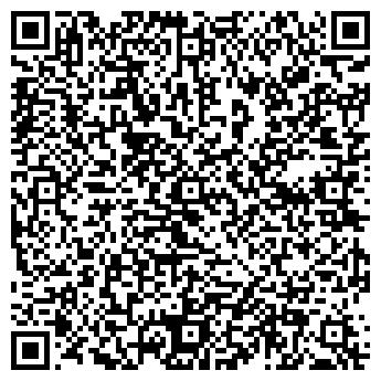 QR-код с контактной информацией организации БЕЛОНОВИЧ В. А.