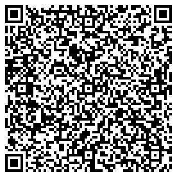 QR-код с контактной информацией организации 8 МАРТА