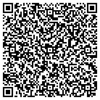 QR-код с контактной информацией организации ИСТОЧНИКИ ТОКА ОАО ГАРАЖ