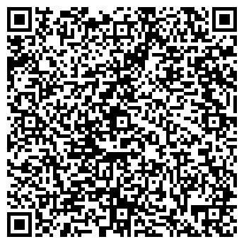 QR-код с контактной информацией организации ЛАСО АВТОСТОЯНКА