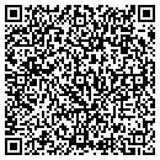 QR-код с контактной информацией организации СМАЗ, ОАО