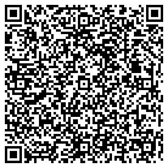 QR-код с контактной информацией организации СМОЛГОРСЕРВИС, ООО