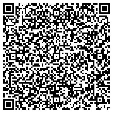 QR-код с контактной информацией организации АВТОКОМБИНАТ 4 ОРДЕНА ЗНАК ПОЧЕТА РУП