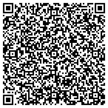 """QR-код с контактной информацией организации """"Смоленскагропромпроект"""""""