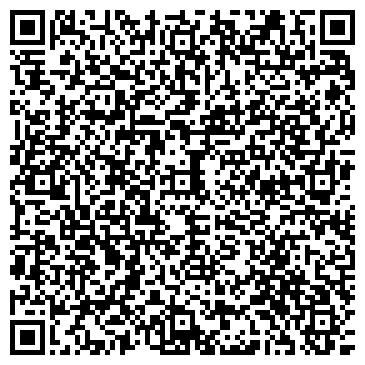 QR-код с контактной информацией организации № 2 РОССИЯНОЧКА ДЕТСКИЙ САД