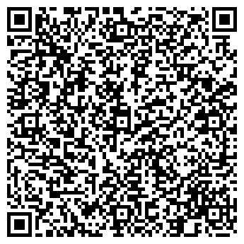 QR-код с контактной информацией организации № 13 ЗЕМЛЯНИЧКА ДЕТСКИЙ САД