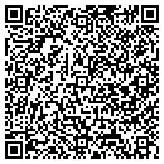 QR-код с контактной информацией организации АВТОКОМСЕРВИС УП