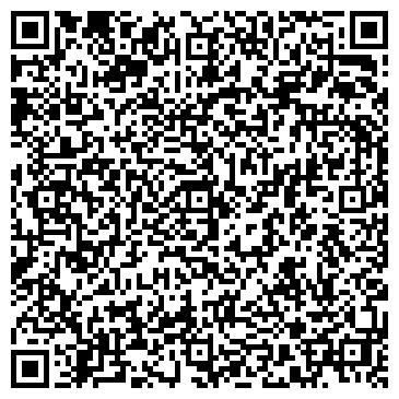 QR-код с контактной информацией организации № 26 ЖЕМЧУЖИНКА ДЕТСКИЙ САД