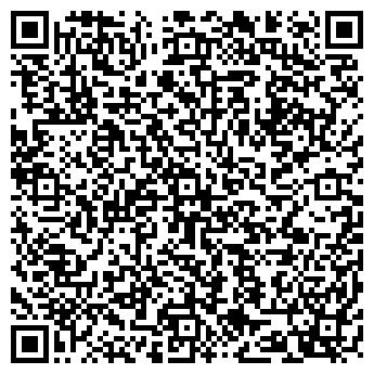 QR-код с контактной информацией организации № 28 НАДЕЖДА ДЕТСКИЙ САД