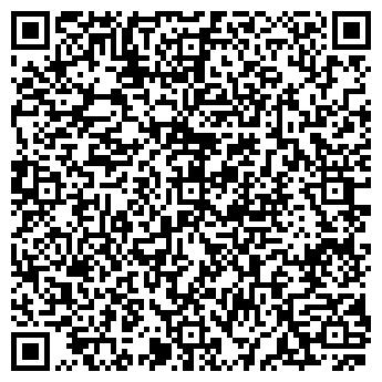 QR-код с контактной информацией организации № 30 АИСТ ДЕТСКИЙ САД