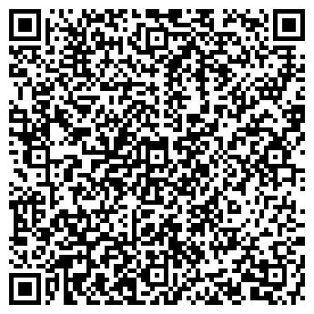 QR-код с контактной информацией организации № 37 МАЛЬВИНКА ДЕТСКИЙ САД
