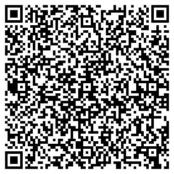QR-код с контактной информацией организации № 45 ОКТЯБРЕНОК ДЕТСКИЙ САД