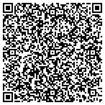 QR-код с контактной информацией организации АВТОМАТИЗАЦИЯ-2000 ООО