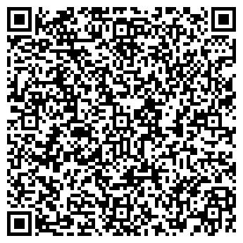 QR-код с контактной информацией организации АВТОМАТИКА И ВОРОТА ОДО