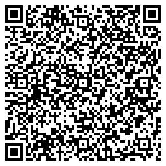 QR-код с контактной информацией организации АВТОМИР-М ОДО